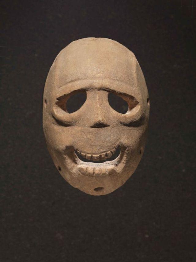 neolithic-spirit-masks-6.jpg
