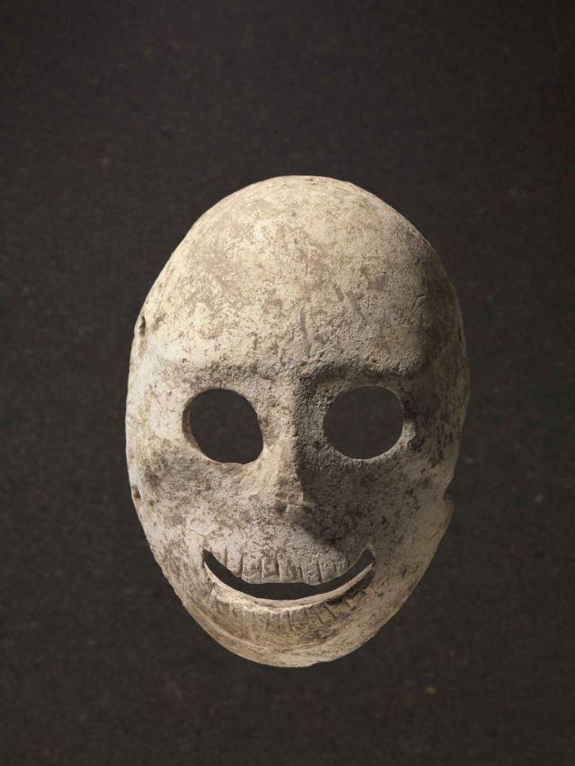 neolithic-spirit-masks-7.jpg