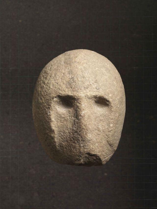 neolithic-spirit-masks-9.jpg