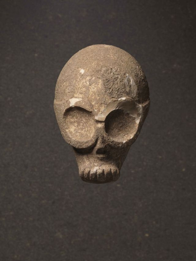 neolithic-spirit-masks-10.jpg
