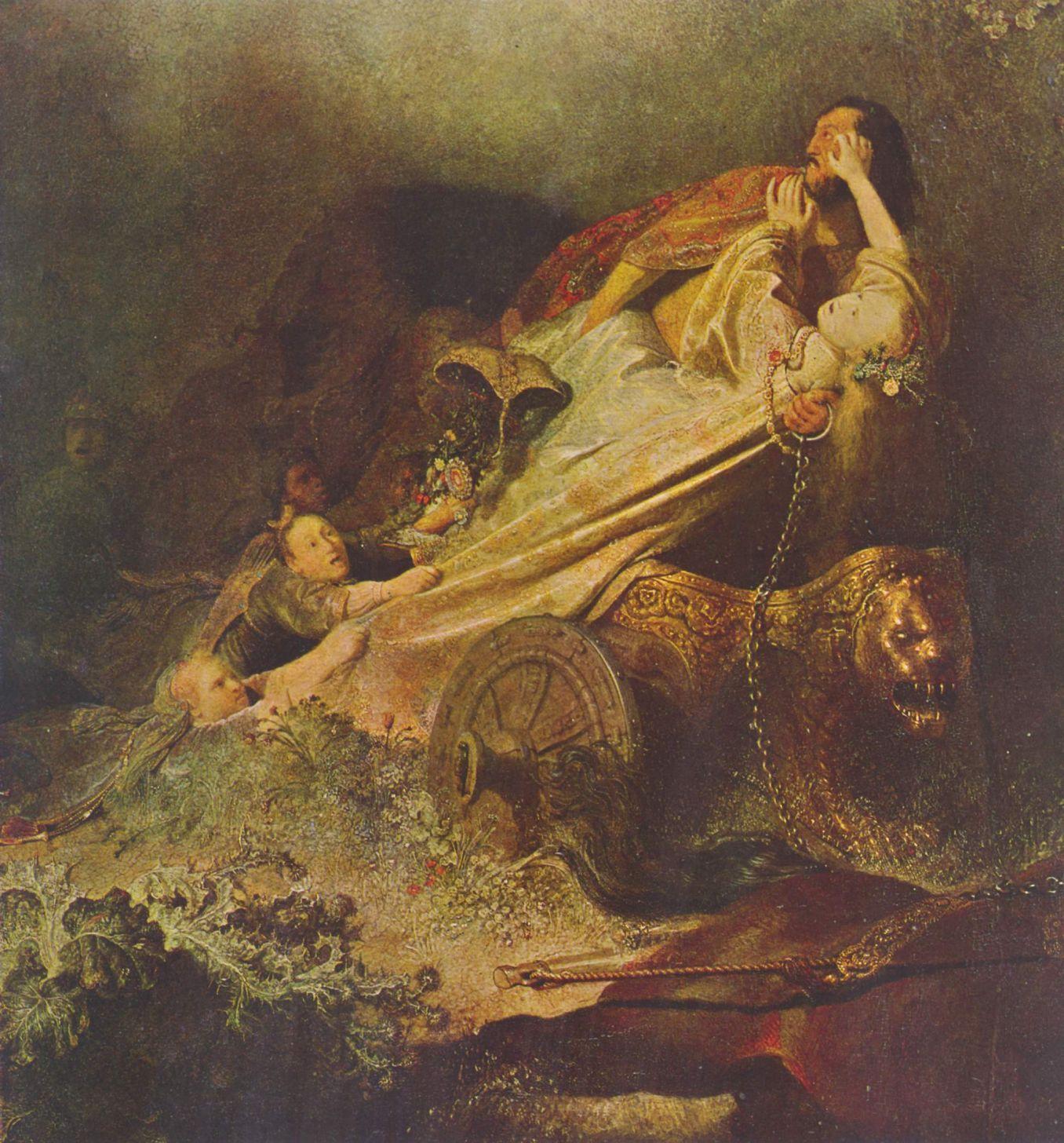 Рембрандт-Харменс-ван-Рейн-Похищение-Прозерпины-Около-1632.jpg