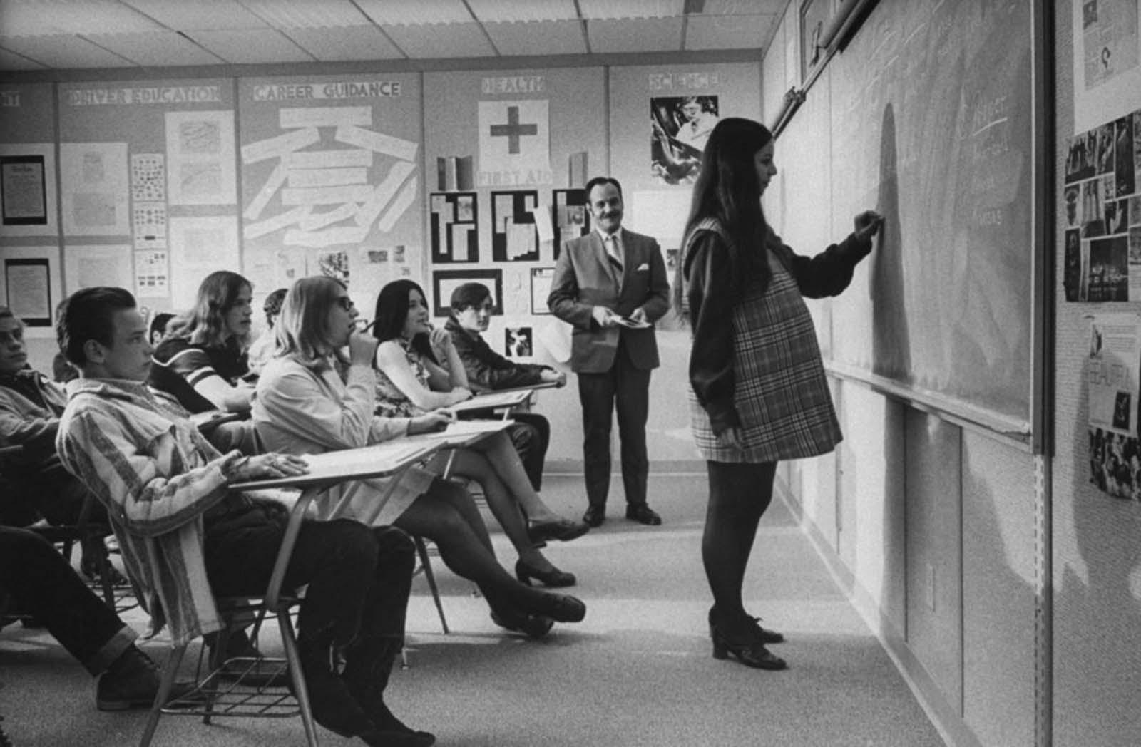 teen_pregnancy_1970s (1).jpg