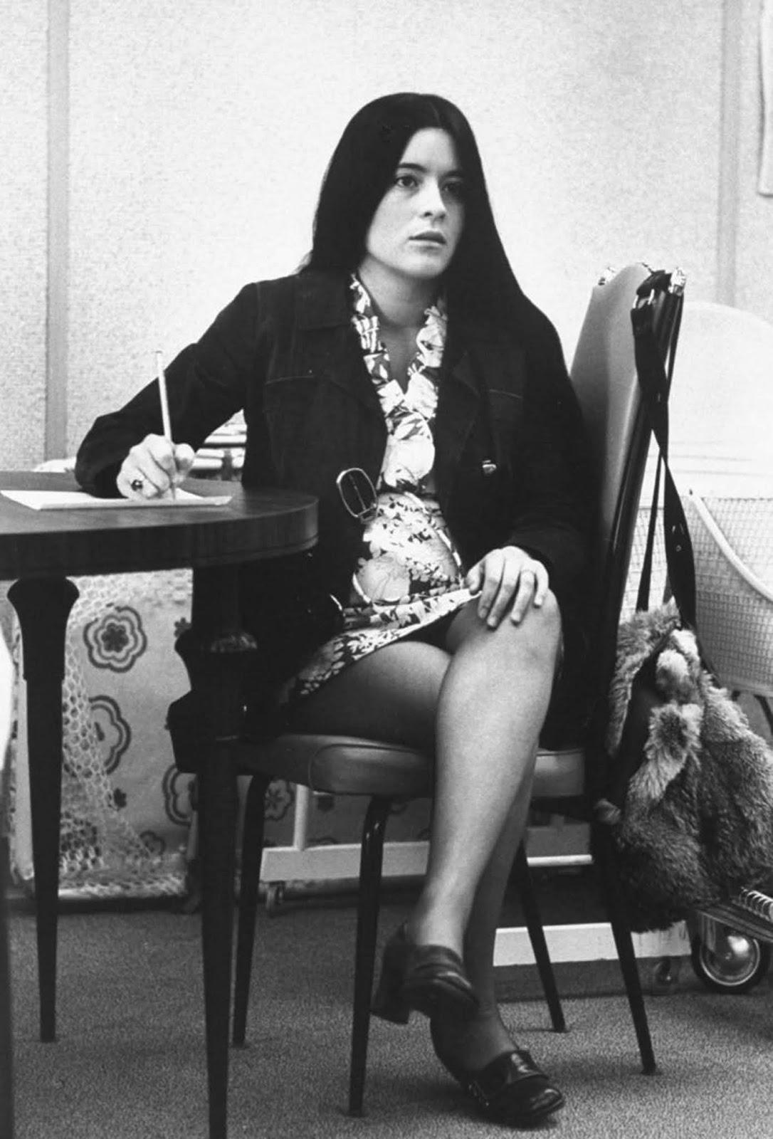 teen_pregnancy_1970s (3).jpg