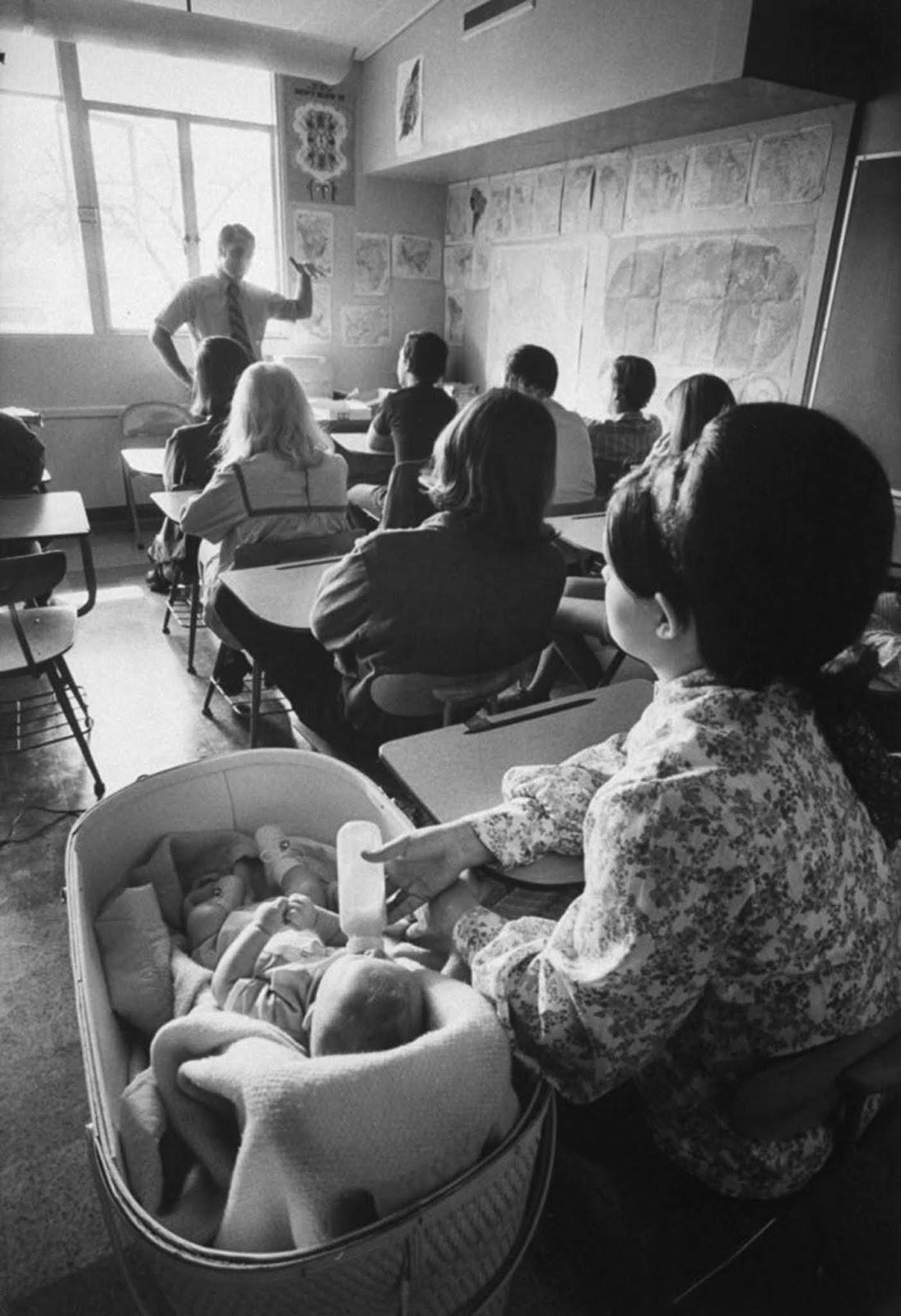 teen_pregnancy_1970s (4).jpg