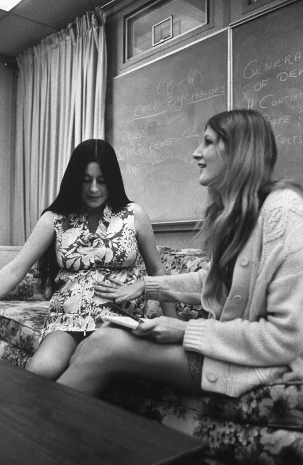 teen_pregnancy_1970s (5).jpg