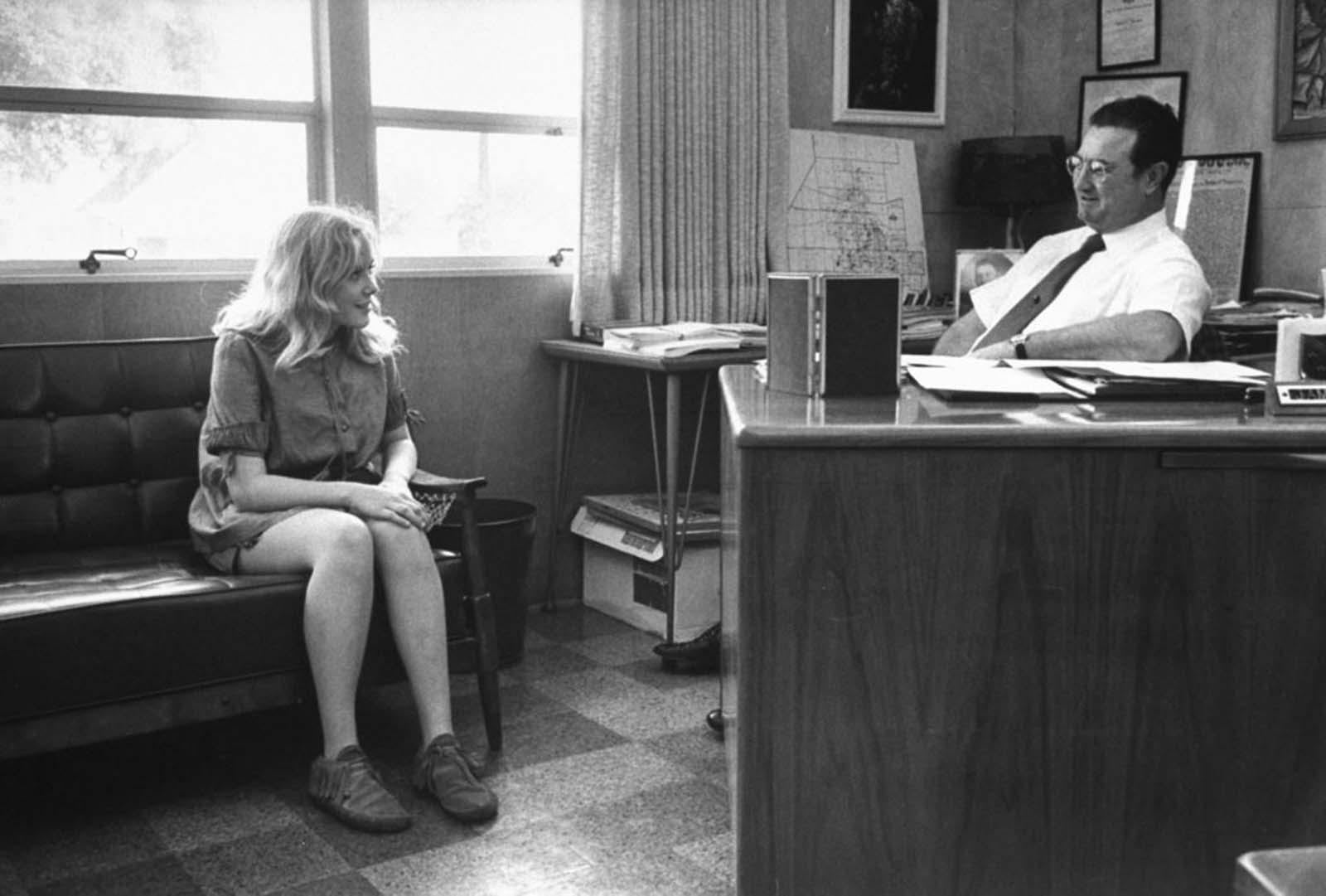 teen_pregnancy_1970s (8).jpg