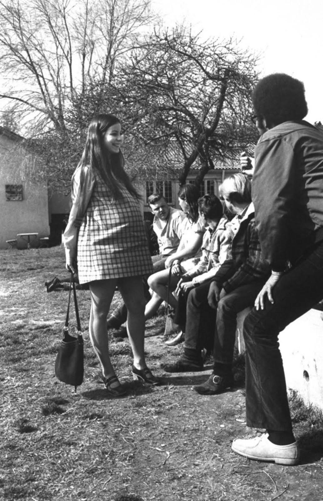 teen_pregnancy_1970s (11).jpg