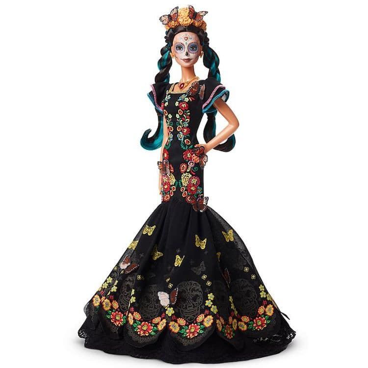 day-of-the-dead-dia-de-muertos-barbie-6.jpeg