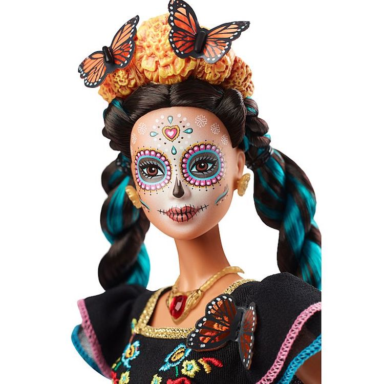 day-of-the-dead-dia-de-muertos-barbie-7.jpeg