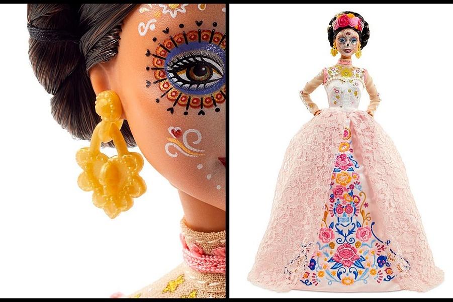 barbie-catrina_03-esp.jpg