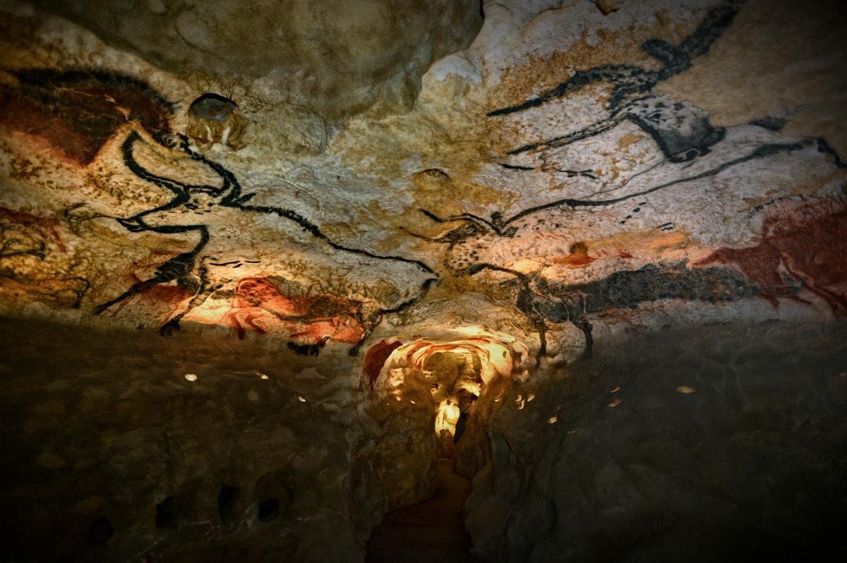 пещера ЛАСКО (2).jpg