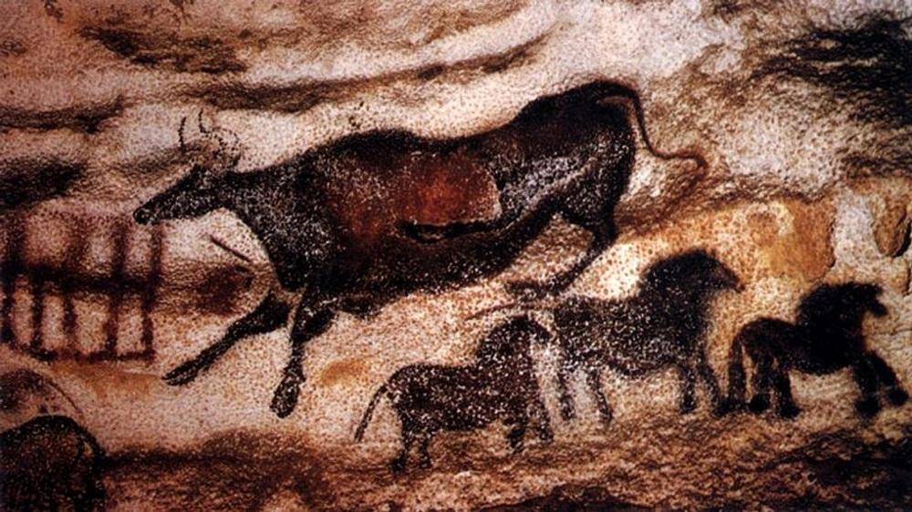 пещера ЛАСКО (3).jpg