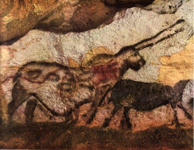 пещера ЛАСКО (4).jpg