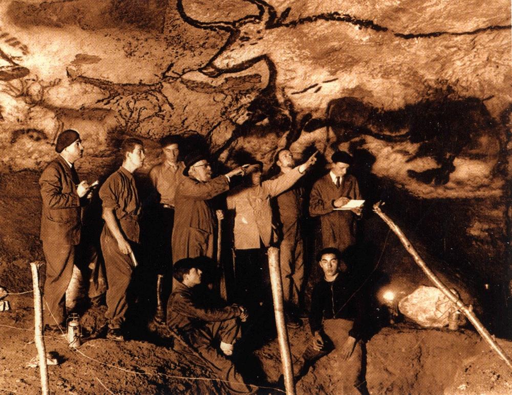 пещера ЛАСКО (5).jpg