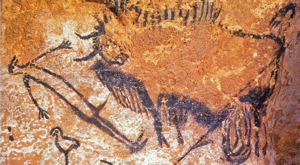пещера ЛАСКО (6).jpg