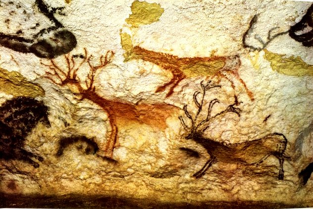 пещера ЛАСКО (9).jpg