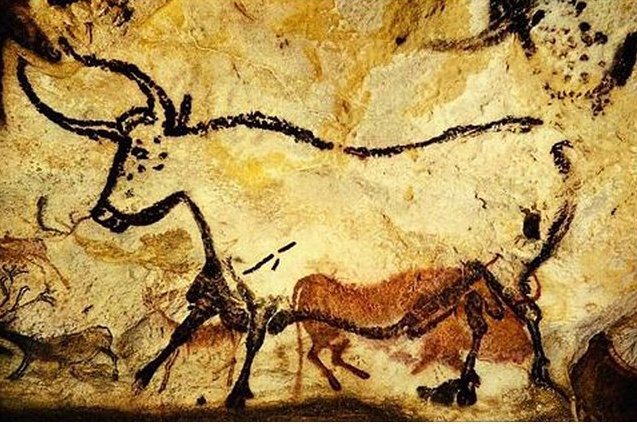 пещера ЛАСКО (10).jpg