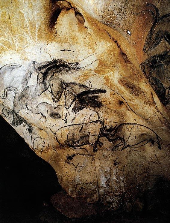 пещера ЛАСКО (11).jpg