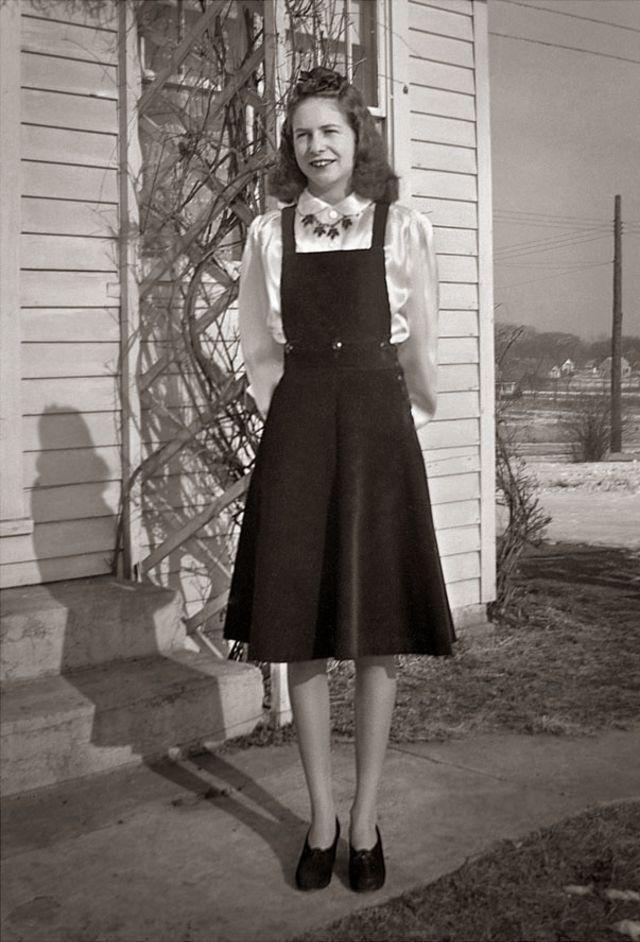 1940s-teenage-girls-5.jpg