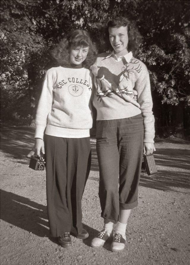 1940s-teenage-girls-8.jpg