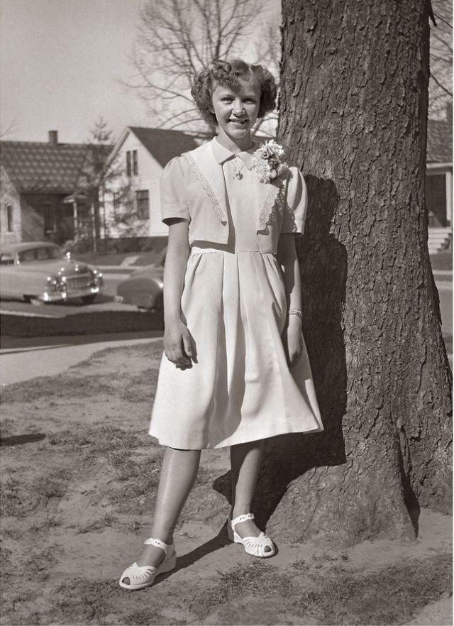 1940s-teenage-girls-15.jpg