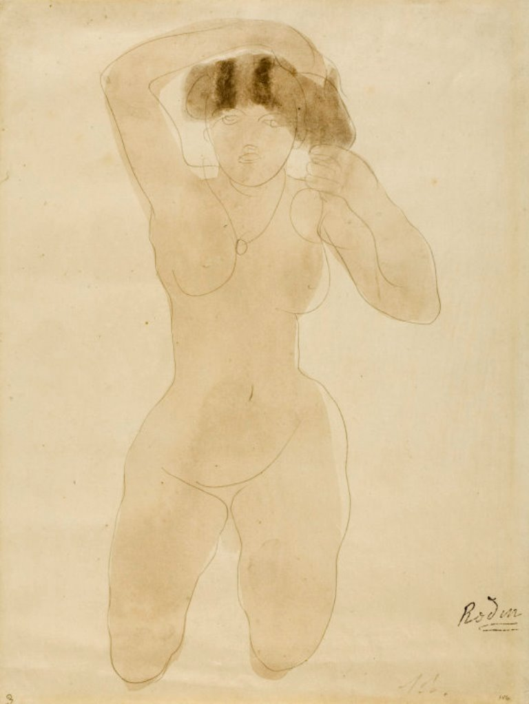 auguste-rodin-kneeling-nude-woman-arranging-her-hair-1900.jpg