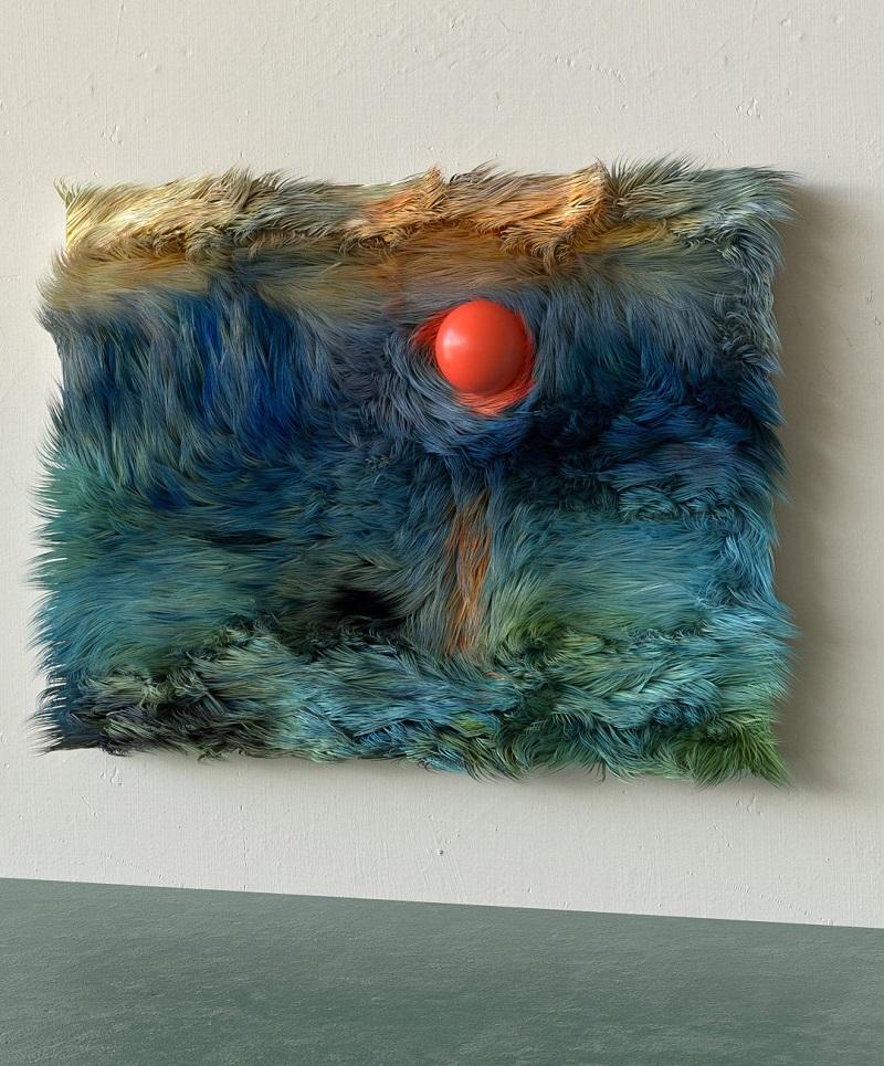 Куда движется сюрреализм в эти странные времена? art-murat-yildirim-05.jpg