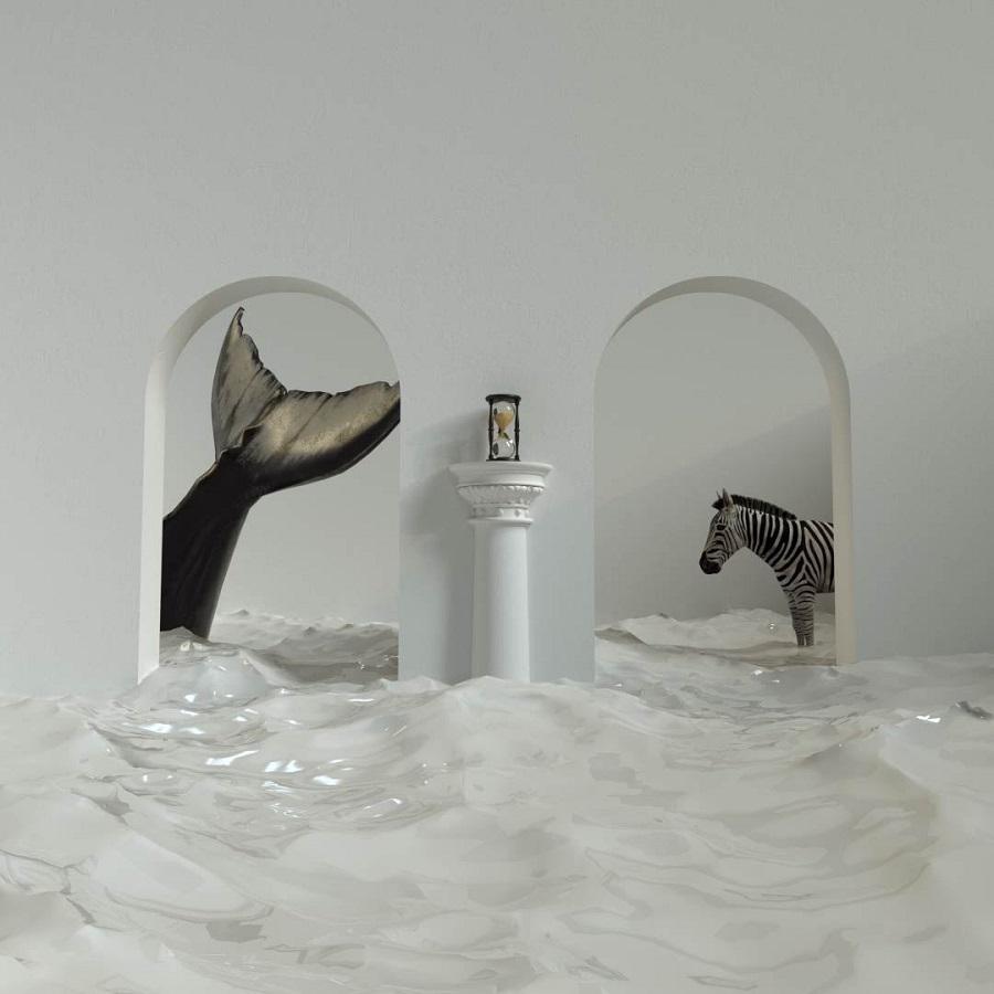 Куда движется сюрреализм в эти странные времена? ballpit-mag-featured-artist-2233-01.jpg
