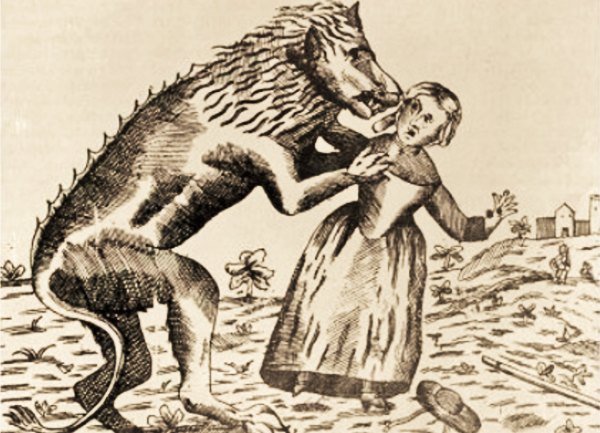 wolf-attack-engraving-france-2.png