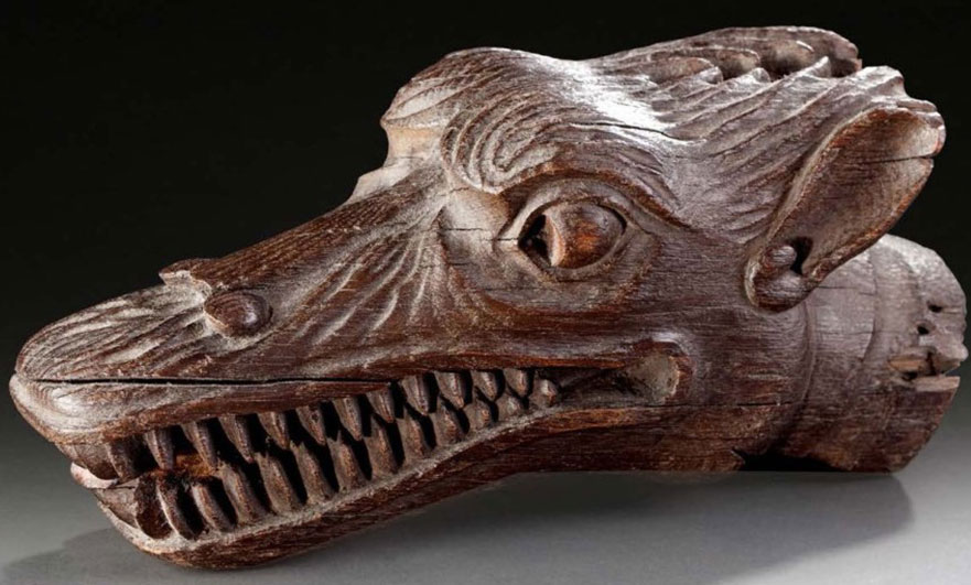 16th-century-carving-of-a-wolf-taken-from-a-Normandy-house-beam.jpg