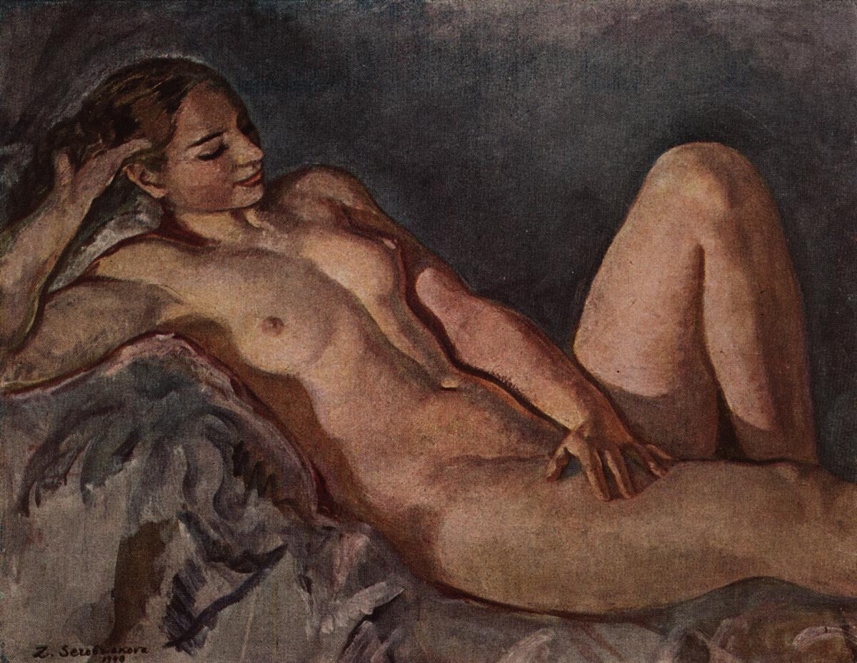 Зинаида Серебрякова (5).jpg
