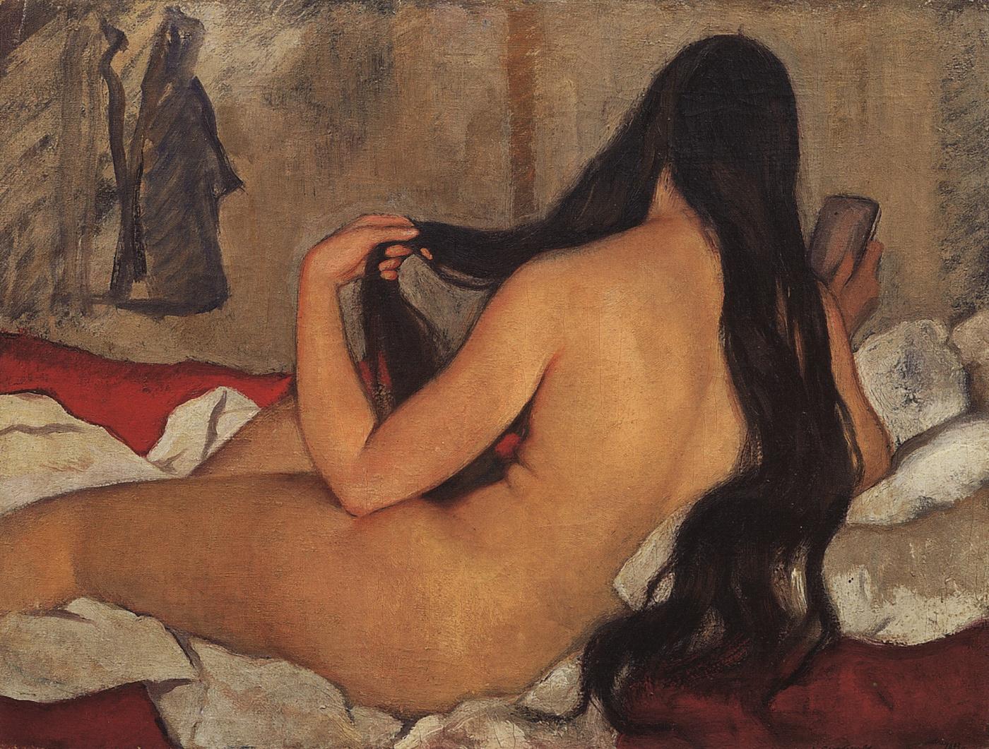 Зинаида Серебрякова (6).jpg