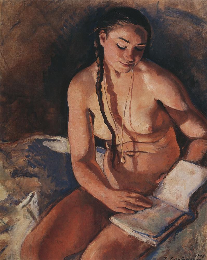 Зинаида Серебрякова (7).jpg