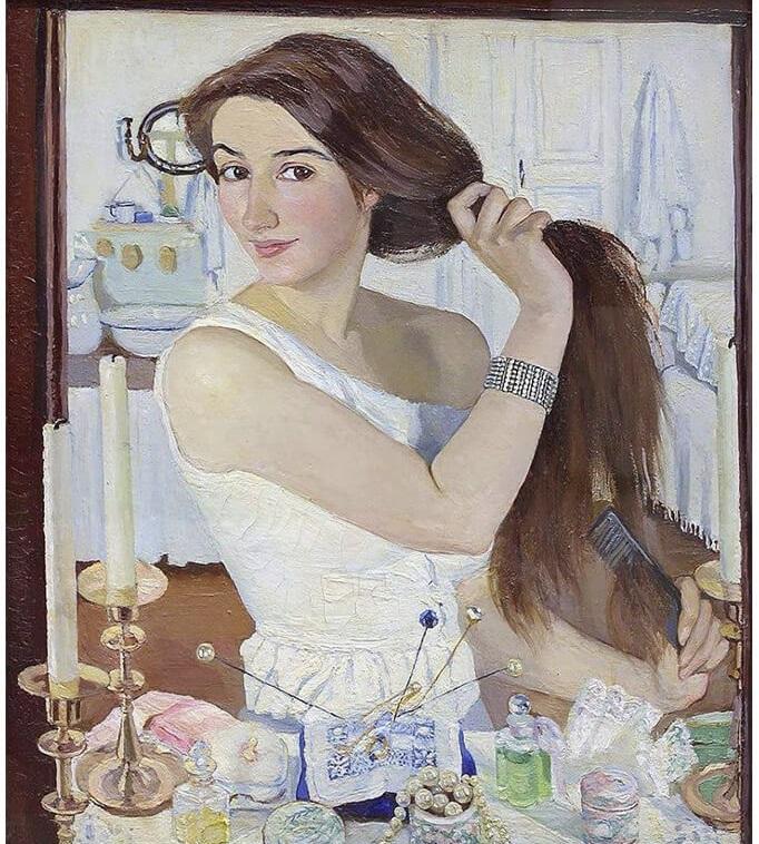 Зинаида Серебрякова (13).jpg