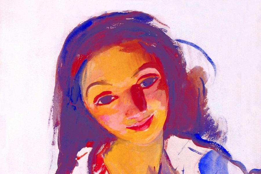 Зинаида Серебрякова (14).jpg