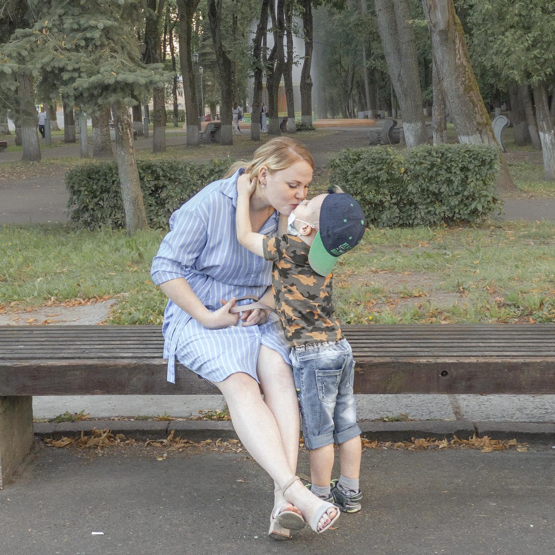 Дмитрий Марков  (7).jpg