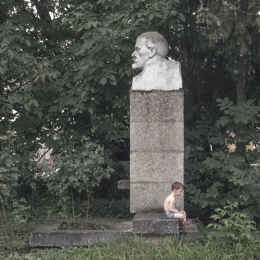 Дмитрий Марков  (19).jpg