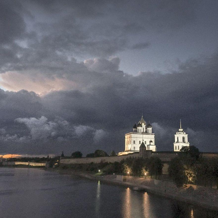 Дмитрий Марков  (2).jpg