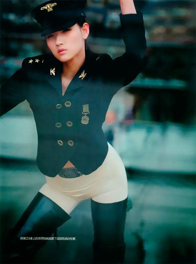 фотограф Чен Чжун  (18).jpg
