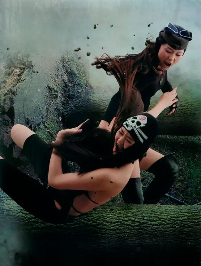 фотограф Чен Чжун  (21).jpg