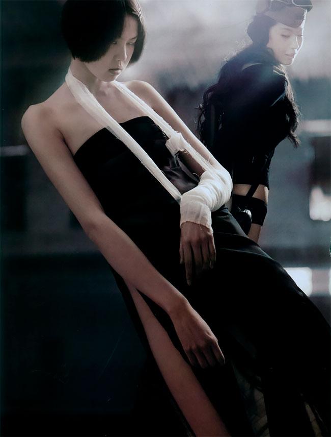 фотограф Чен Чжун  (25).jpg