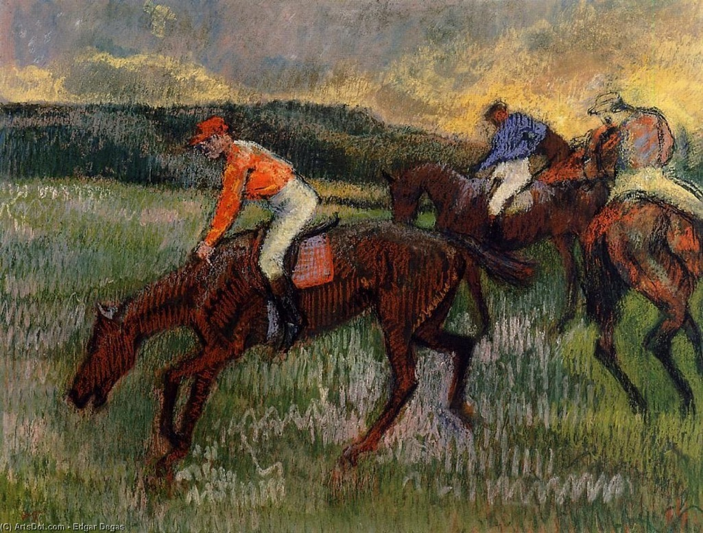 Лотрек и Дега Edgar_degas-three_jockeys.jpg