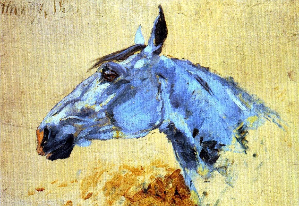 Horses-head-1882.jpg