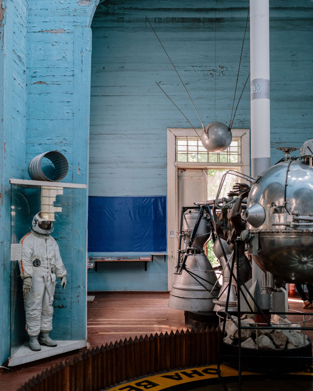 museu_espacial_igreja_04.jpg