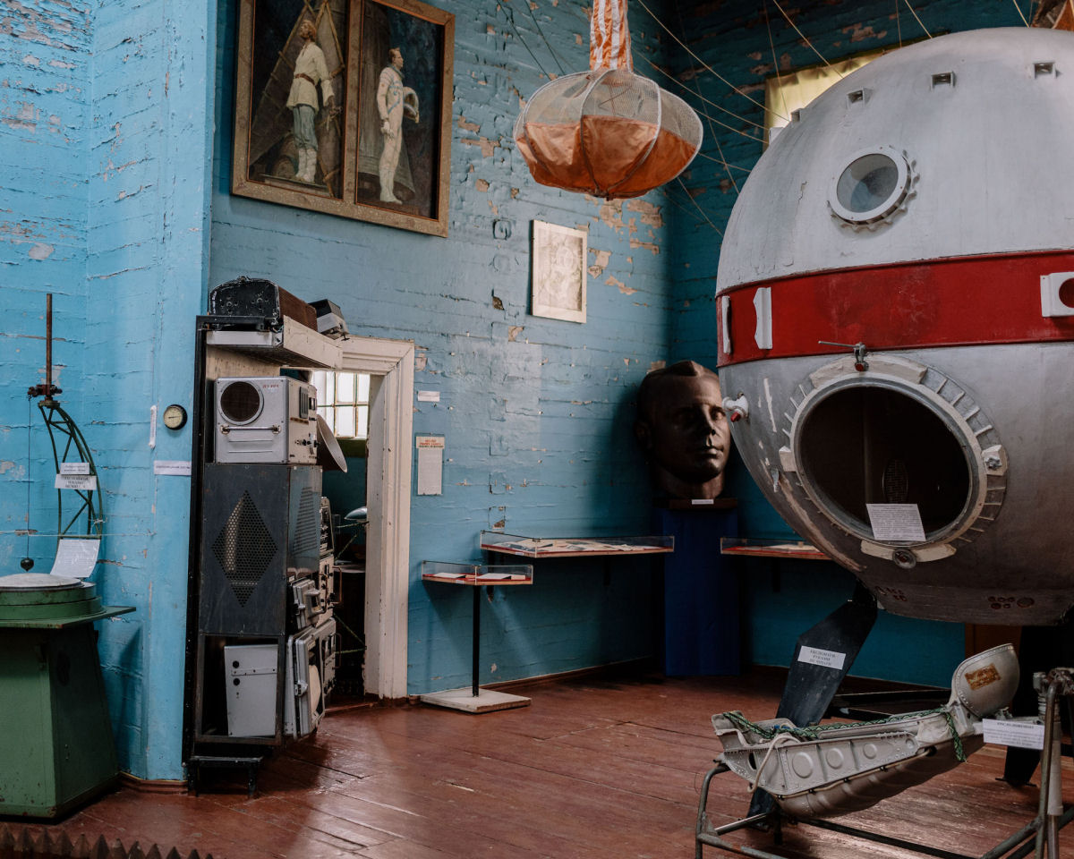 museu_espacial_igreja_06.jpg