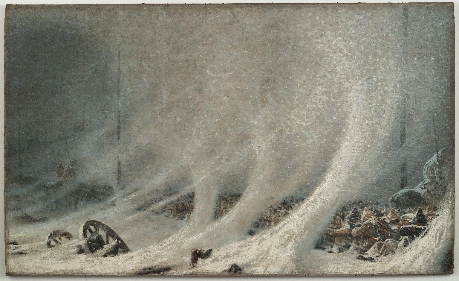 Верещагин, живописец войны и смертей 06.45_PS4.jpg