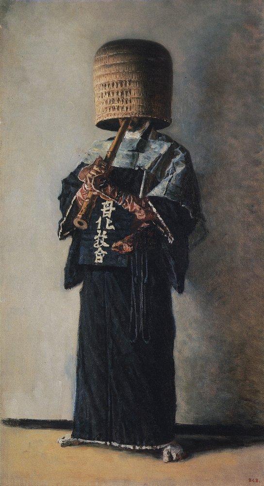 Верещагин, живописец войны и смертей 6l8r243tk4p51.jpg
