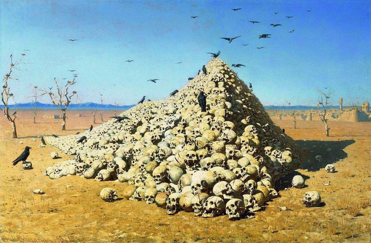 Верещагин, живописец войны и смертей 0087.jpg