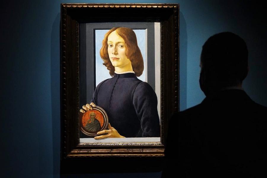 200926-Nadeau-Botticelli-Masterpiece-Online-COVID-tease_vyt93t1.jpg