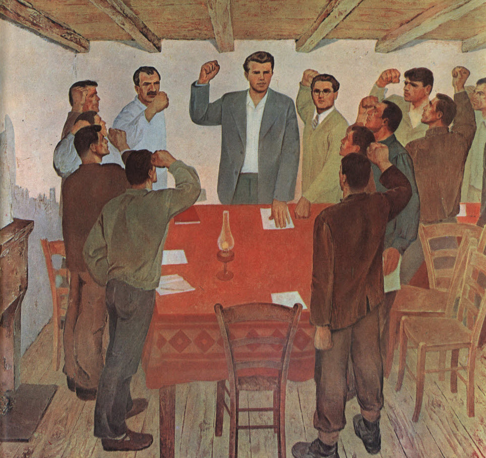 Соцреализм и антикоммунизм в Албании ENstWdWXYAA0U8T.jpg